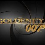 goldeneye-007-reloaded