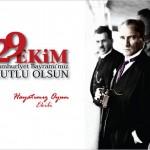 hayatimizoyun_29ekim