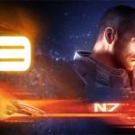 Mass Effect 3'te Co-op Modu da Olacak!