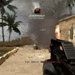 modern-warfare-3-02