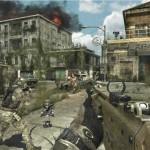 Modern Warfare 3'ün Yeni Ekran Görüntüleri Yayınlandı!