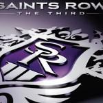 saints-row-the-third-logo