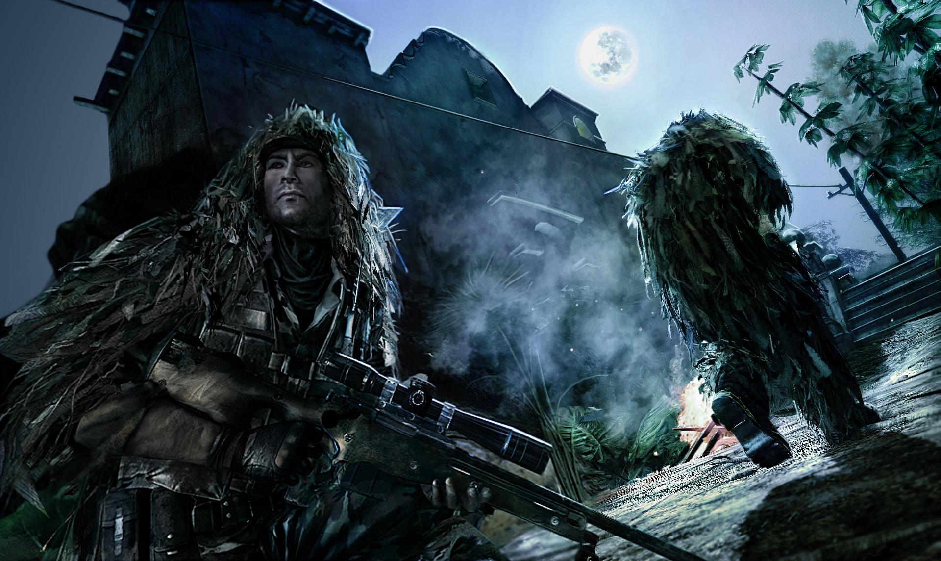 sniper-ghostwarrior2