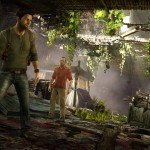 uncharted-3-co-op
