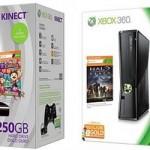 xbox360-bundle