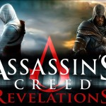 Assassins-Creed-Revelations-twitter