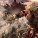 Asuras-Wrath-video2