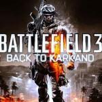 BF3-BacktoKarkand