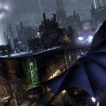 Batman-Arkham-City-dlc