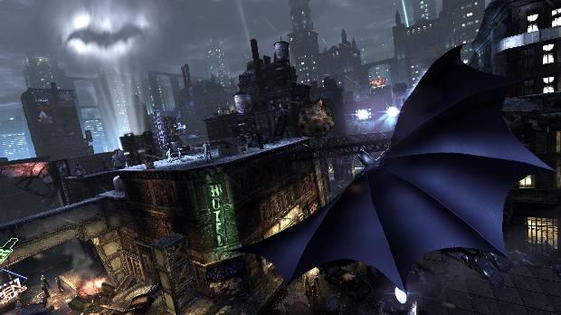 Batman-Arkham-City-dlc