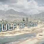 Battlefield 3'den Gulf of Oman Videosu!