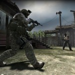 Counter-Strike-Global-Offensive1