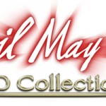 Devil_May_Cry_HD_Collection