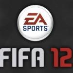 FIFA-12-video