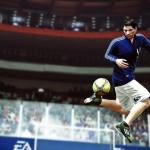 FIFASTREET_Messi_StreetGear_NewYork