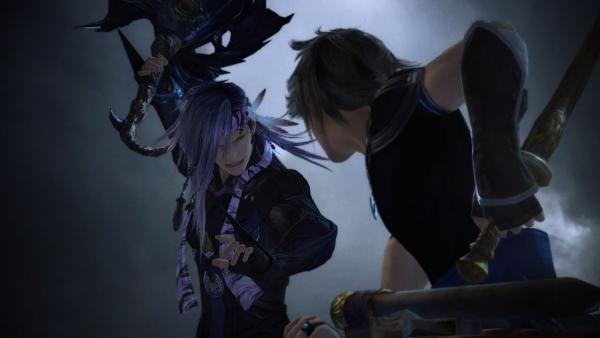 Final-Fantasy-XIII-2_1
