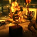 Max-Payne-3_04