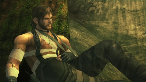 Metal-Gear-Solid-HD-Collection-01