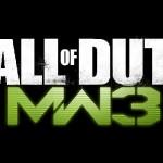 Modern-Warfare-3-karşılaştırma