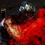 Ninja Gaiden 3'den Bol Kanlı Yeni Görseller!