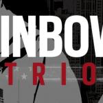 Rainbow Six:Patriots'un İlk Videosu!