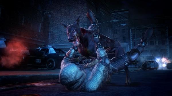 Resident-Evil-Operation-Raccoon-City_18