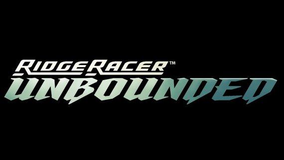 Ridge-Racer-Unbounded