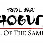 SHOGUN2_FOTS_LOGO_WHT_ENG_DE