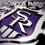 Saints-Row-the-Third-çıkış-videosu