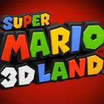 Super-Mario-3D-Land-çıkış-videosu