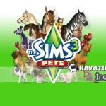 The-Sims-3-Pets-oyun-inceleme