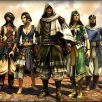 assassins-creed-revelations-1