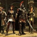 assassins-creed-revelations-dlc1