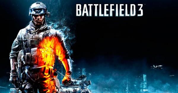 battlefield-3-video1