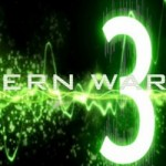 call_of_duty_modern_warfare_3-live-action