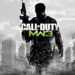call_of_duty_modern_warfare_3