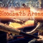 "Dead Island'ın İlk DLC'si ""Bloodbath Arena'nın"" Çıkış Tarihi!"