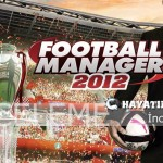 football-manager-inceleme