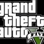 Walmart ve Zavvi'den GTA V'in Çıkış Tarihi!