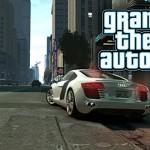 GTA V'in İlk Platformu PlayStation 3!