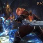 Kingdoms of Amalur: Reckoning'e Yeni Video!