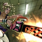 lollipop-chainsaw