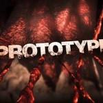 protype-2