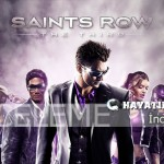 saints-row-the-third-inceleme