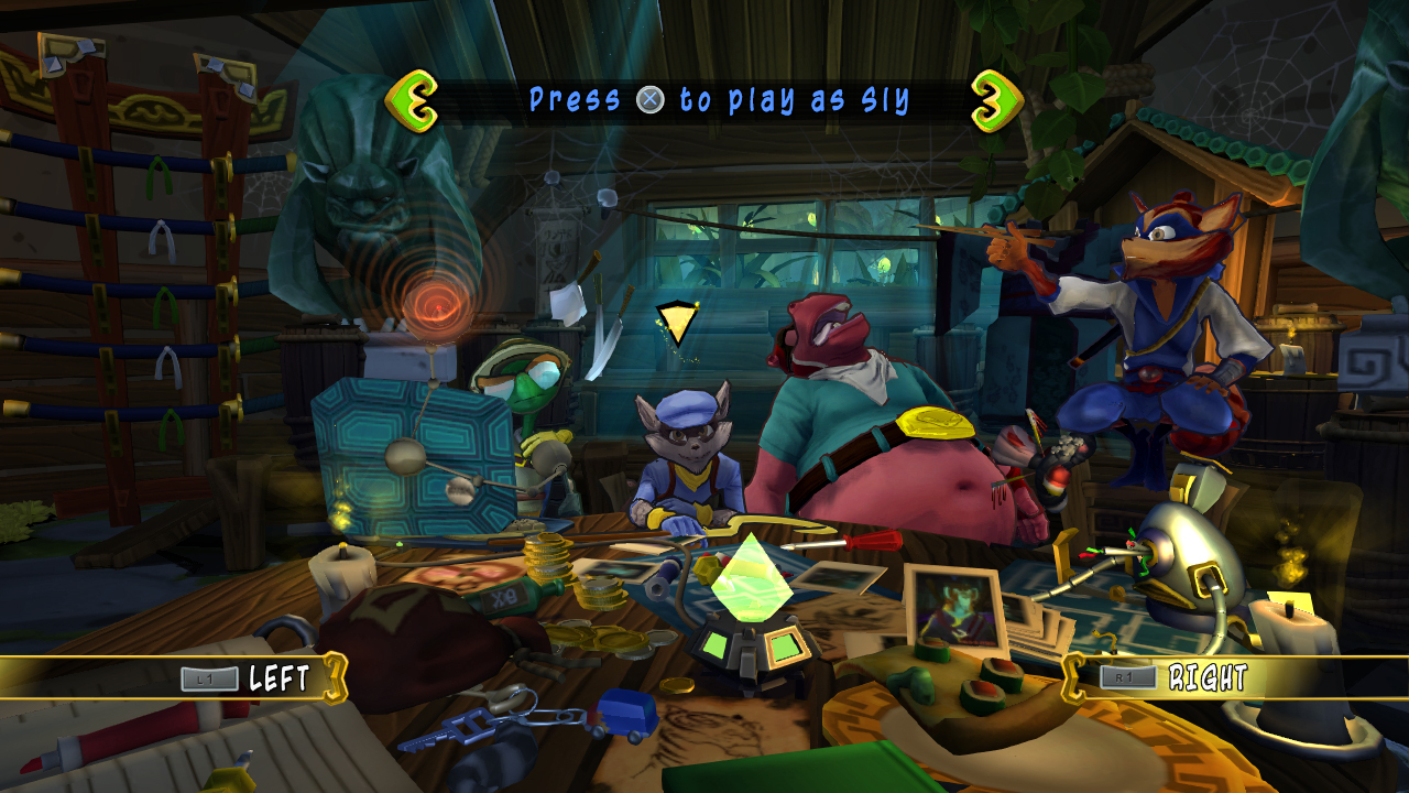sly-cooper-thieves-in-time-3