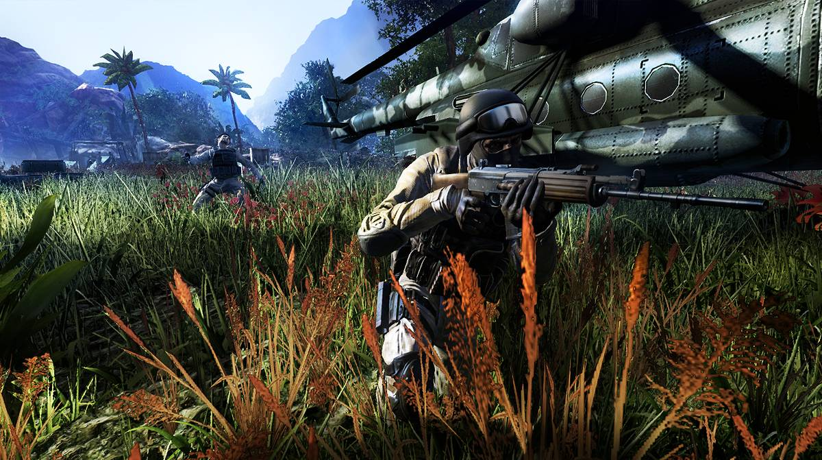 sniper-ghostwarrior2_5