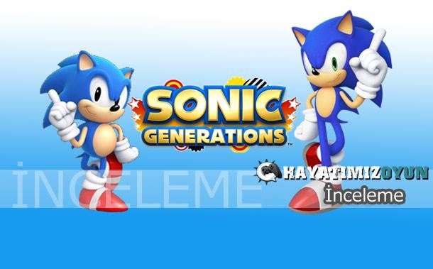 sonic-generations-inceleme