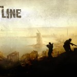 spec-ops_The_Line