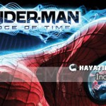 spider-man-edge-of-time-inceleme