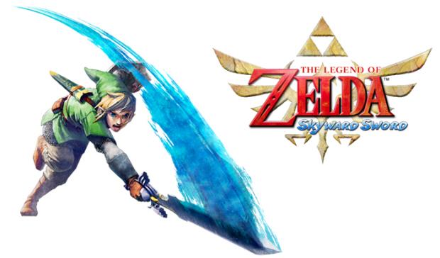 the-legend-of-zelda-skyward-sword